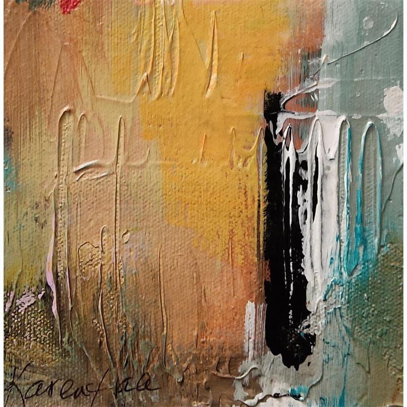 Acrylicpaintings Abstract Mixed</h2>