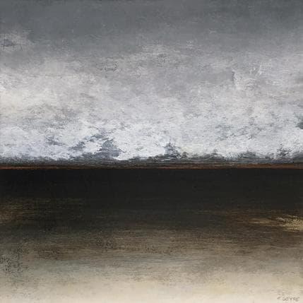 Geyre Pascal Sans titre 2 25 x 25 cm