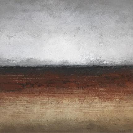 Geyre Pascal Sans titre 4 19 x 19 cm
