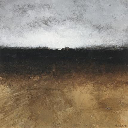 Geyre Pascal Sans titre 1 19 x 19 cm