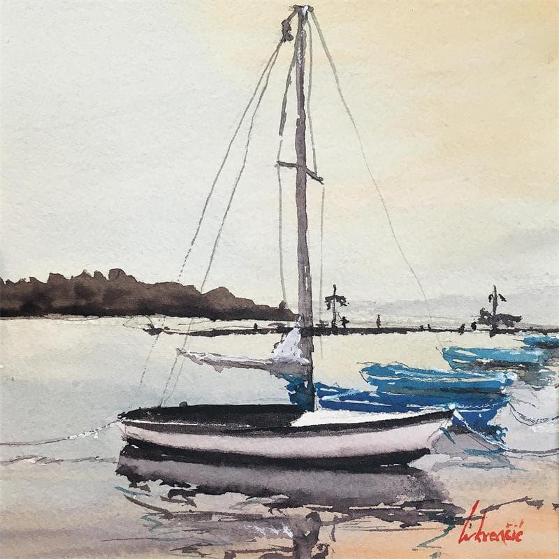 Old boat 7