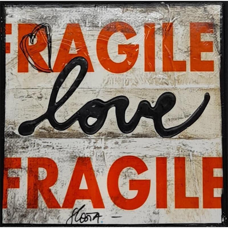 Fragile love 2