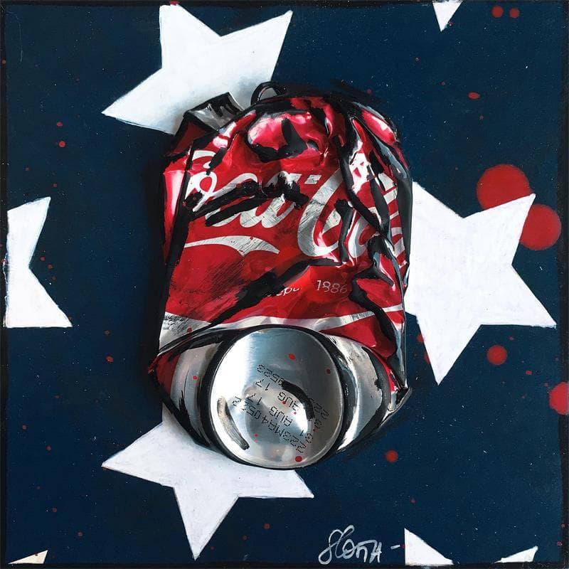 Star coke