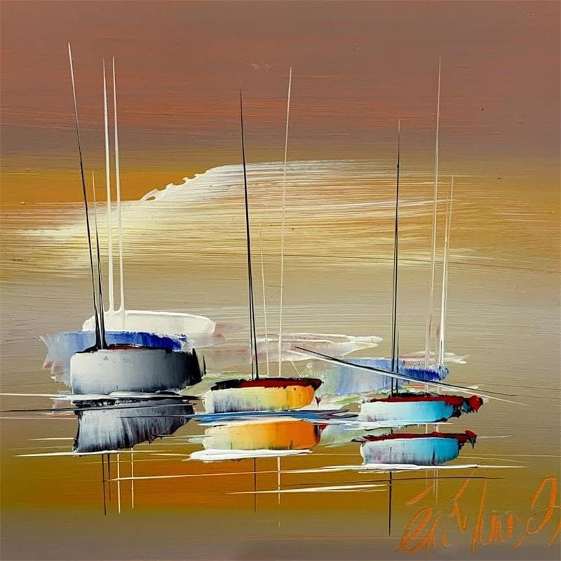 Oil paintings Abstract Oil</h2>
