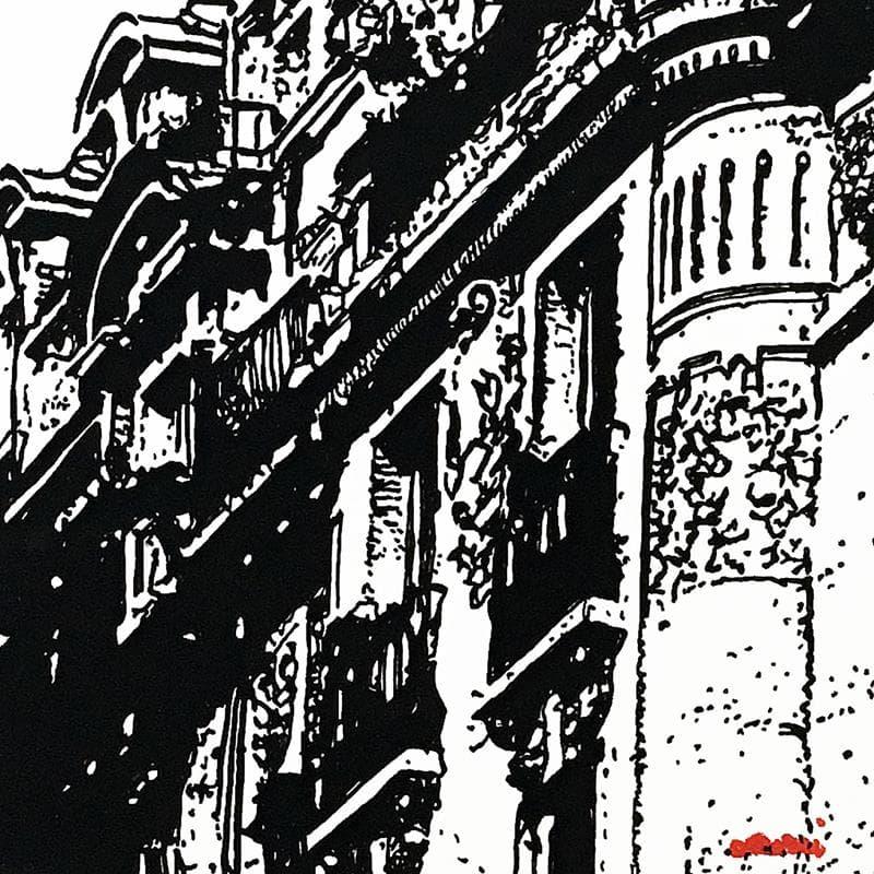 Paris XIVe - 10