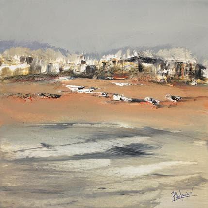 De Miguel Garcia Pedro Dunas 25 x 25 cm