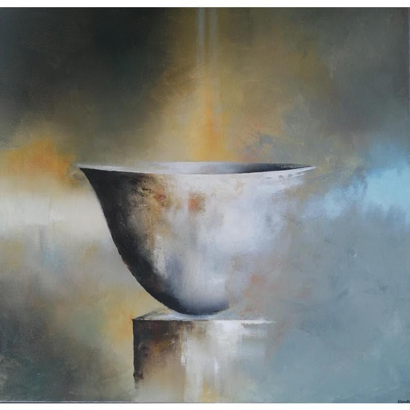 Bowl of dreams