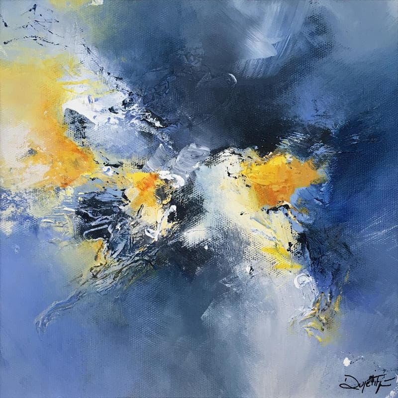 Acrylicpaintings Abstract Oil</h2>