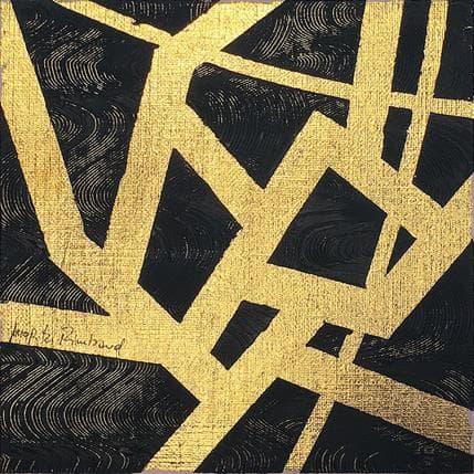 Moritz Rimbaud 24.8 13 x 13 cm