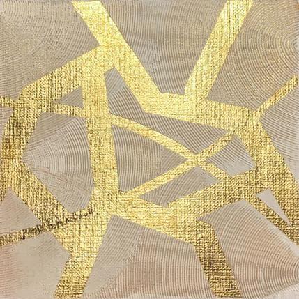 Moritz Rimbaud 24.7 13 x 13 cm