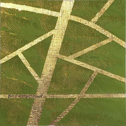 Moritz Rimbaud 24.5 13 x 13 cm