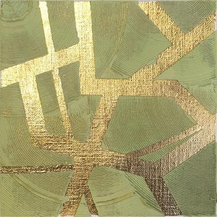 Moritz Rimbaud 24.3 13 x 13 cm