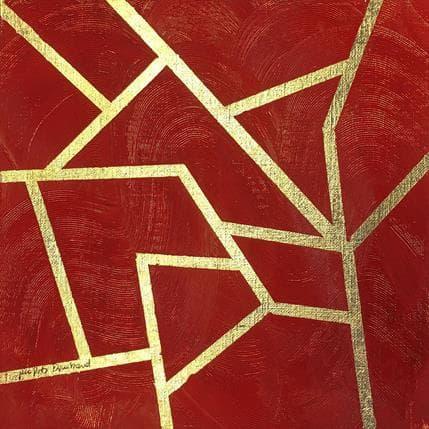 Moritz Rimbaud 74.9 19 x 19 cm