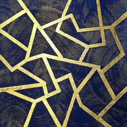 Moritz Rimbaud 74.7 19 x 19 cm