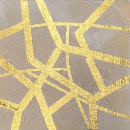 Moritz Rimbaud 74.5 19 x 19 cm