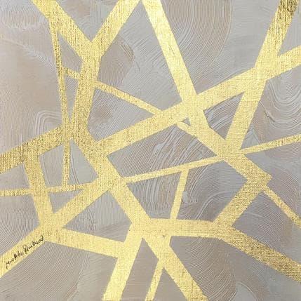Moritz Rimbaud 74.4 19 x 19 cm