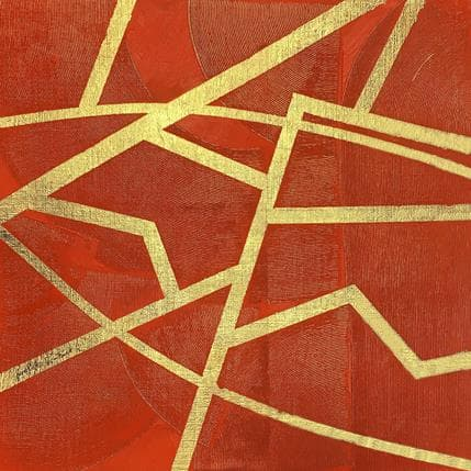 Moritz Rimbaud 5.4 25 x 25 cm