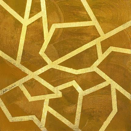 Moritz Rimbaud 5.3 25 x 25 cm