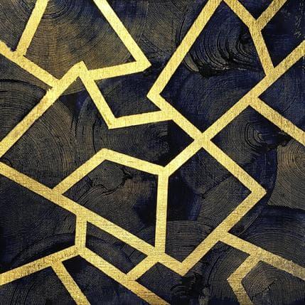 Moritz Rimbaud 5.1 25 x 25 cm