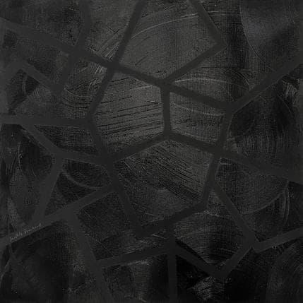 Moritz Rimbaud 7.1 36 x 36 cm