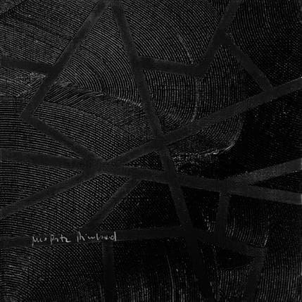 Moritz Rimbaud 7.9 13 x 13 cm