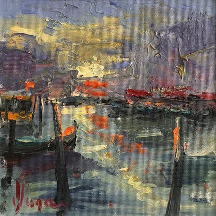 Dominique Kleiner Sans titre 4 13 x 13 cm