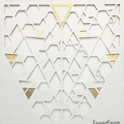 RamsesRamses Lumineux 1 13 x 13 cm