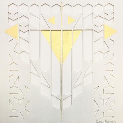 RamsesRamses Lumineux 7 19 x 19 cm