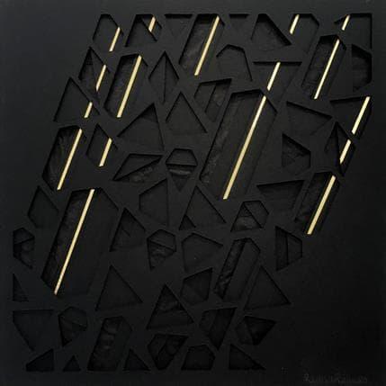 RamsesRamses Obscur 6 19 x 19 cm