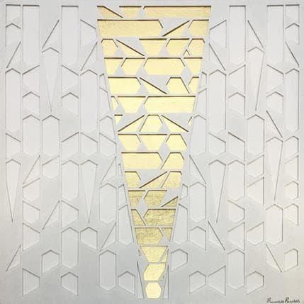 RamsesRamses Lumineux 8 25 x 25 cm