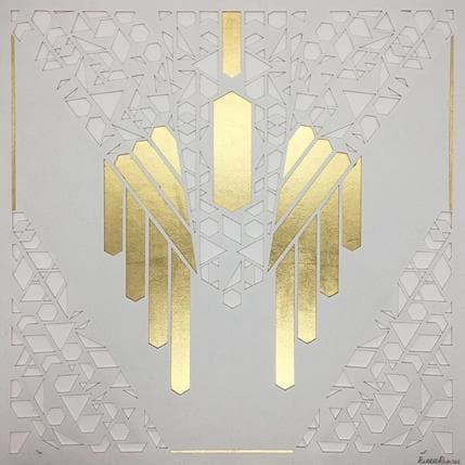 RamsesRamses Lumineux 13 36 x 36 cm