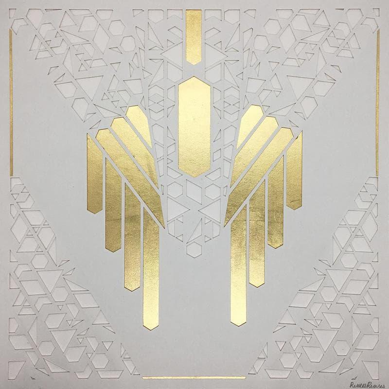Lumineux 13