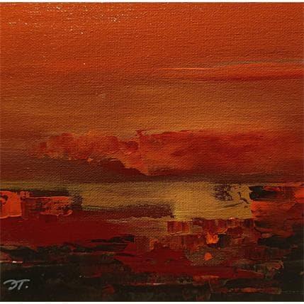 Jaanika Talts TAJAA144 19 x 19 cm