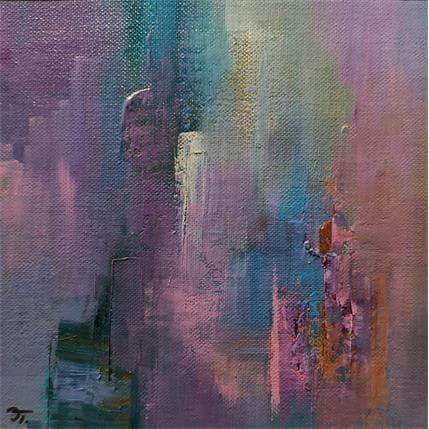Jaanika Talts TAJAA149 19 x 19 cm