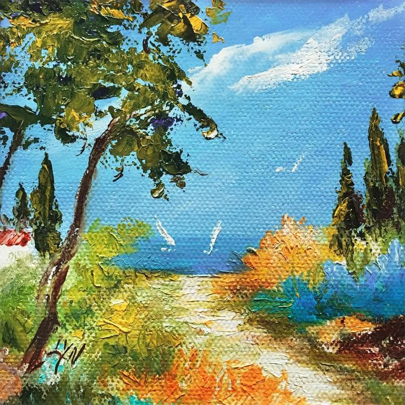 Oil paintings Figurative Oil</h2>