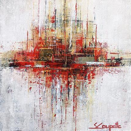 Steffi Coupette Daydream 13 x 13 cm