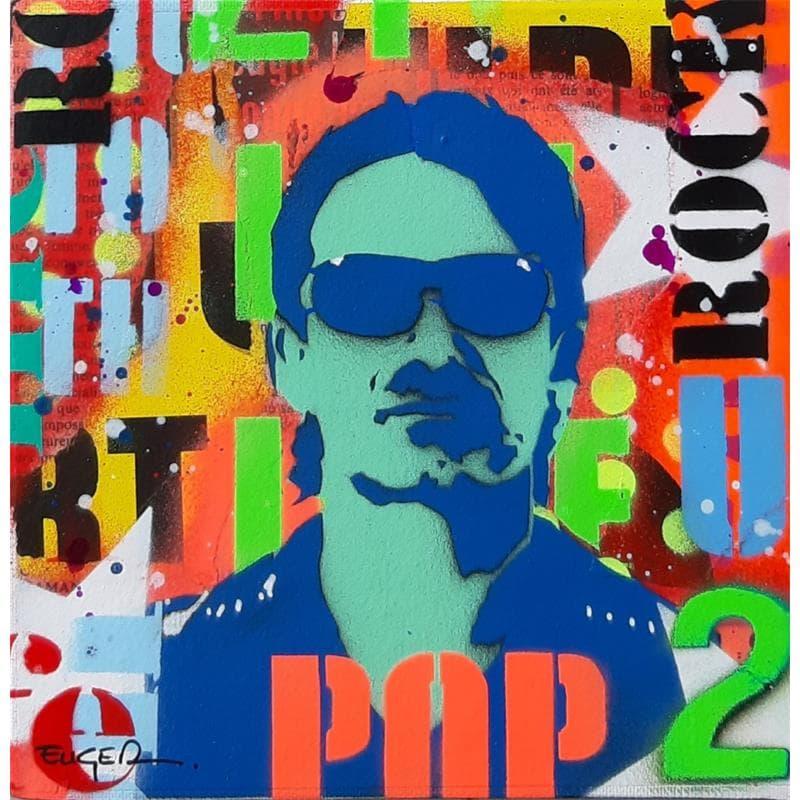 Pop Bono