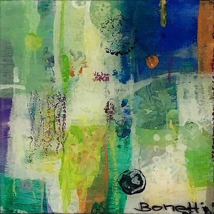 Bonetti Moments 7 13 x 13 cm