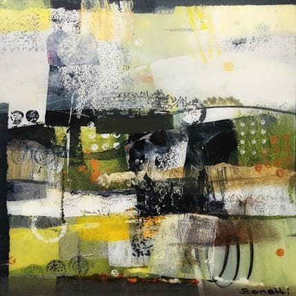 Bonetti Dreams 6 36 x 36 cm