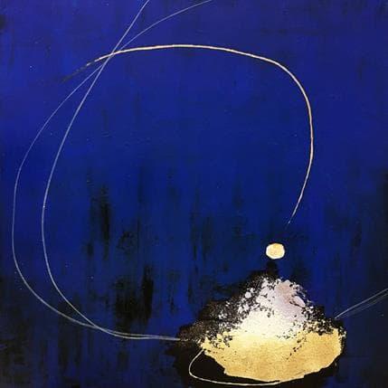 Hilde Wilms N 164 36 x 36 cm