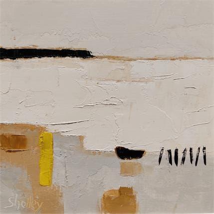 Shelley Calme 25 x 25 cm