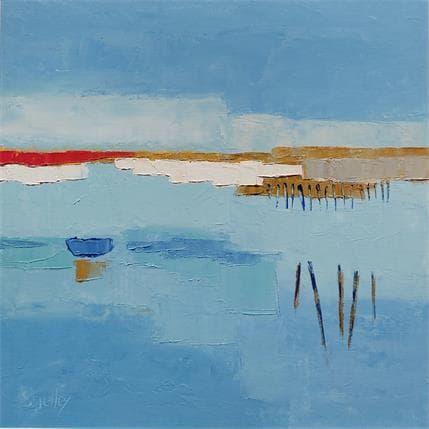 Shelley Cristallin 36 x 36 cm