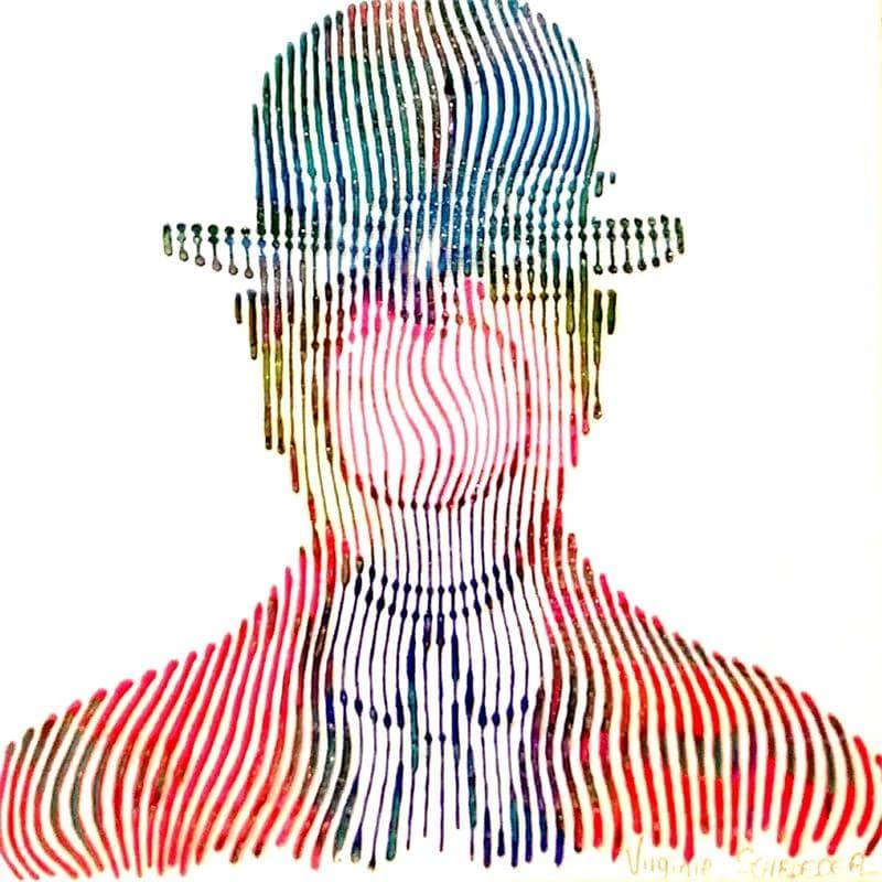 Hommage à Magritte