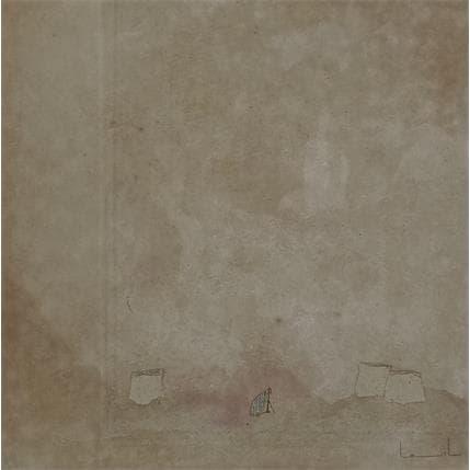 Lamiel Boubli Sans titre 12 19 x 19 cm