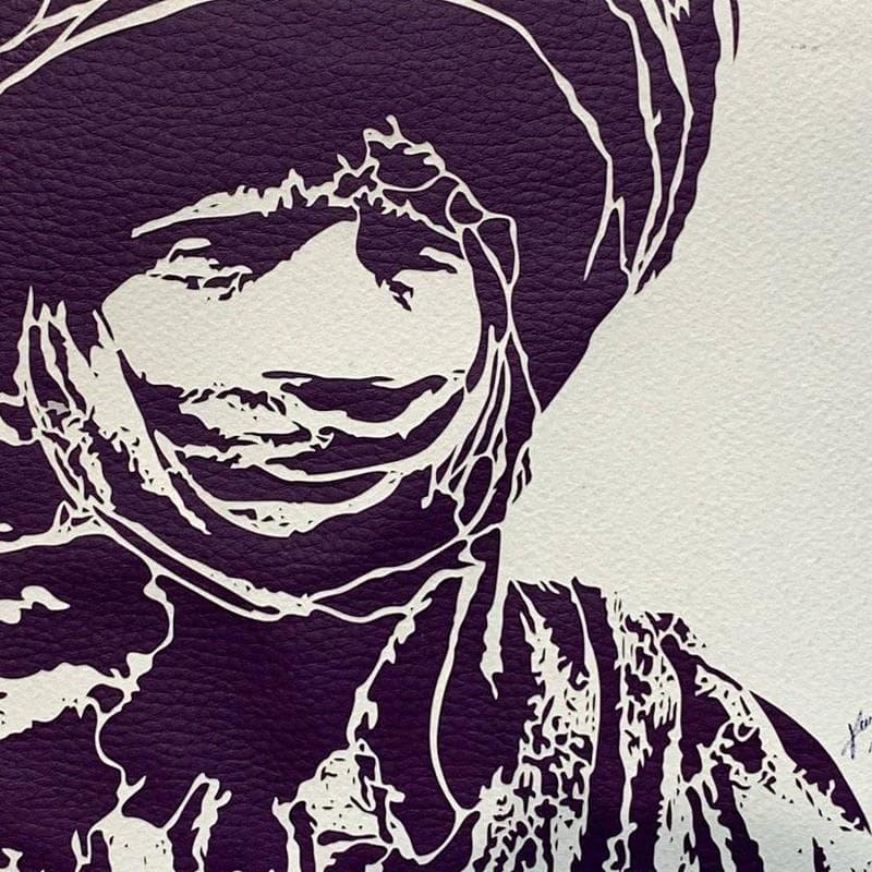 Tuareg Life