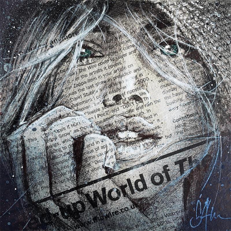 World of