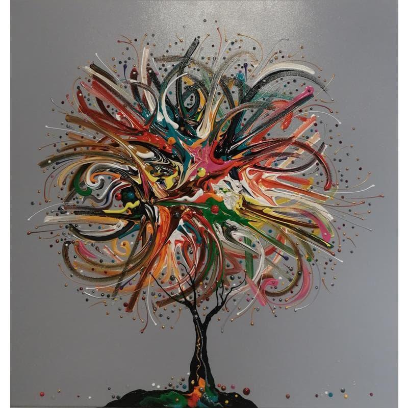L'arbre de ta vie