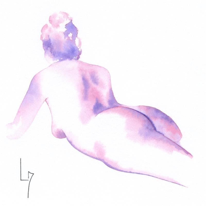 Peintures petit format Figuratif</h2>