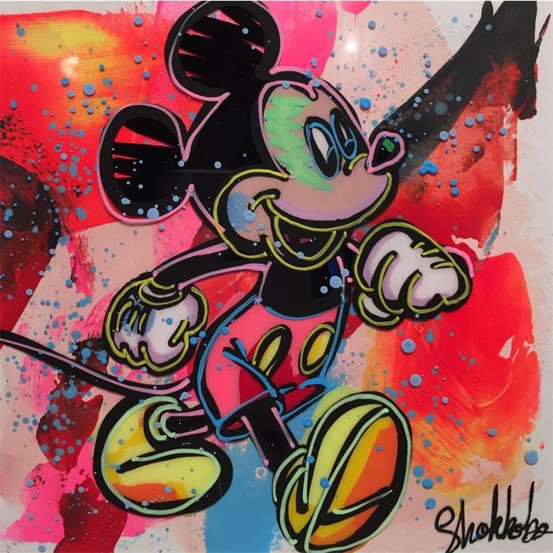 Mickey 196a