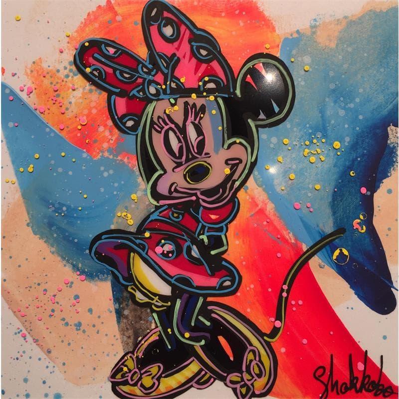 Minnie 198a